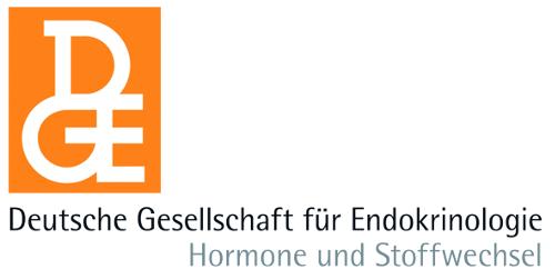 www.endokrinologie.net